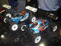 Name: IHobby 2010 (14).jpg