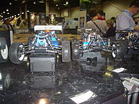 Name: IHobby 2010 (15).jpg
