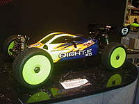 Name: IHobby 2010 (20).jpg