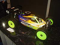 Name: IHobby 2010 (21).jpg