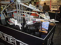 Name: IHobby 2010 (22).jpg
