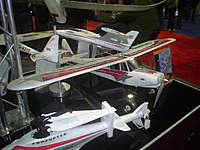 Name: IHobby 2010 (23).jpg