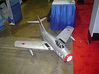 Name: IHobby 2010 (25).jpg