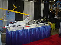 Name: IHobby 2010 (26).jpg