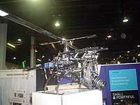 Name: IHobby 2010 (27).jpg