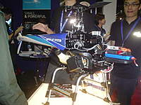 Name: IHobby 2010 (28).jpg