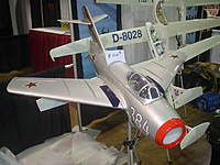 Name: IHobby 2010 (30).jpg