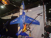 Name: IHobby 2010 (32).jpg