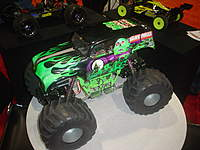 Name: IHobby 2010 (33).jpg