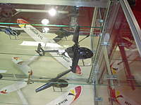 Name: IHobby 2010 (34).jpg