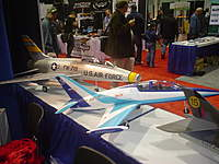 Name: IHobby 2010 (36).jpg
