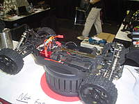 Name: IHobby 2010 (38).jpg