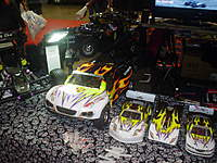 Name: IHobby 2010 (42).jpg