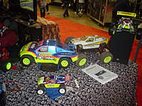 Name: IHobby 2010 (44).jpg