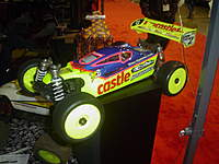 Name: IHobby 2010 (45).jpg