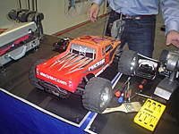 Name: IHobby 2010 (50).jpg