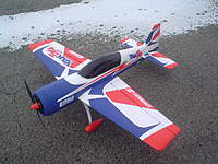 Name: Yak 54 Cold And Windy (1).jpg
