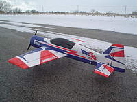 Name: Yak 54 Cold And Windy (2).jpg