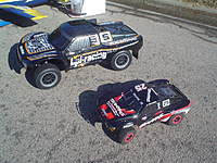 Name: Baja 5sc 2-19-2011.jpg