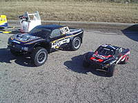 Name: Baja 5sc 2-19-2011 (1).jpg