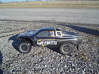 Name: Baja 5sc 2-19-2011 (2).jpg