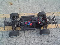 Name: Brushless Baja 5 SC 6-15-2011 (3).jpg