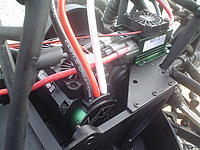 Name: Brushless Baja 5 SC 6-15-2011 (4).jpg