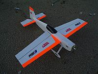 Name: Edge 540 Scratchbuilt.jpg