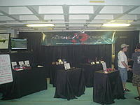 Name: RCX Chicago 2011 (1).jpg