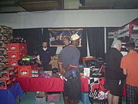 Name: RCX Chicago 2011 (16).jpg