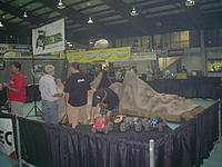 Name: RCX Chicago 2011 (18).jpg
