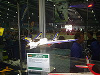 Name: RCX Chicago 2011 (22).jpg