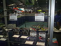 Name: RCX Chicago 2011 (24).jpg