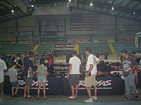 Name: RCX Chicago 2011 (26).jpg