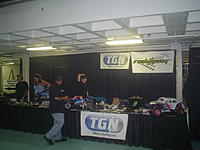 Name: RCX Chicago 2011 (3).jpg