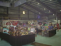 Name: RCX Chicago 2011 (4).jpg