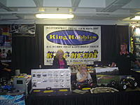 Name: RCX Chicago 2011 (7).jpg