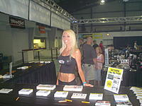 Name: RCX Chicago 2011.jpg