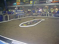 Name: RCX Chicago 2011 (31).jpg