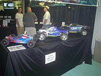 Name: RCX Chicago 2011 (34).jpg