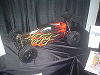 Name: RCX Chicago 2011 (35).jpg