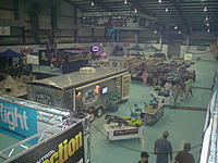 Name: RCX Chicago 2011 (68).jpg