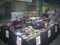 Name: RCX Chicago 2011 (72).jpg