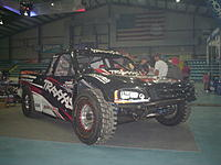 Name: RCX Chicago 2011 Traxxas Torq Truck.jpg