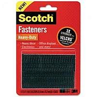 Name: Scotch Heavy-Duty Fasteners.jpg