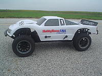 Name: Brushless Baja 9-25-2011 (1).jpg