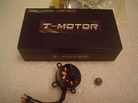 Name: T-Motor with sf adapter.jpg