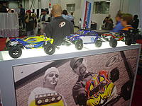IHobby 2011 Part One (11).jpg