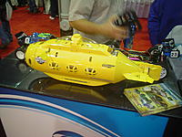 Name: IHobby 2011 Part One (12).jpg