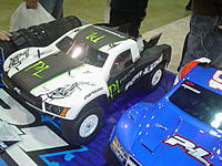 Name: IHobby 2011 Part One (13).jpg